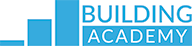 The Building Academy