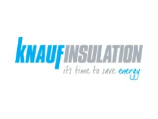 The Building Academy | Knauf Insulation